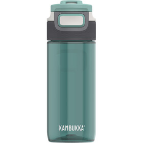 Kambukka Elton Flaske 500 ml, misty grey